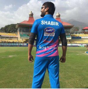 Rockstar Abhishek (ShaShabir Ahluwalia Age, Height, Wiki, Biography, Income