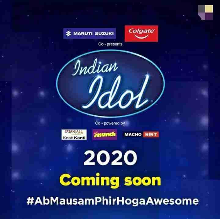 Indian idol season 12 elimination list