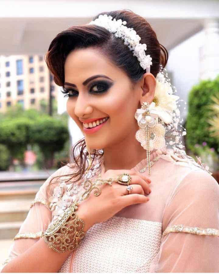 Sanjana Singh biography