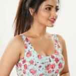 Shirin Kanchwala Profile Photos