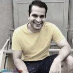 Akshay Mudwadkar biography