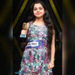 Anushka Banerjee biography