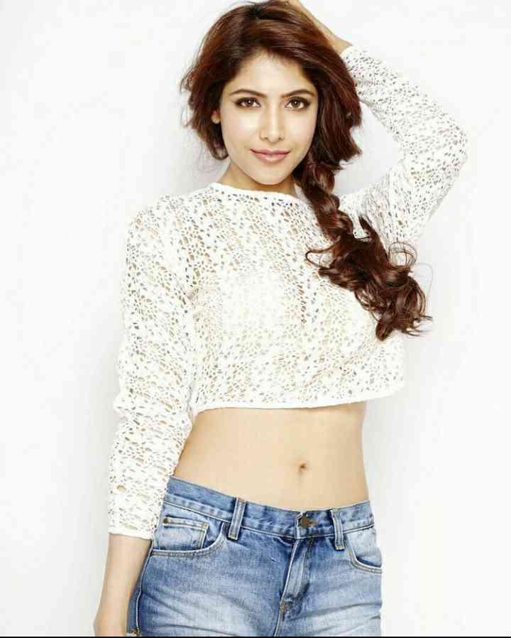 Aparna Sharma Profile Pic