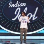 nihal tauro in indian idol season 12