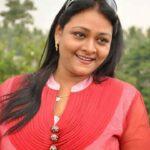 shakeela begum biography