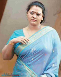 shakeela begum profile