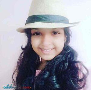 Aditi Jalatare photo