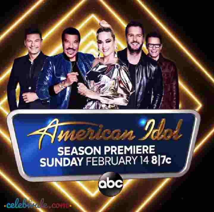 American Idol Voting 2021