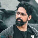 Rajesh shringarpure biography