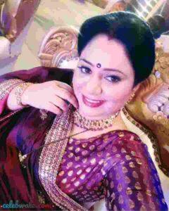 Saniya Nagdev