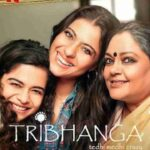Tribhanga film