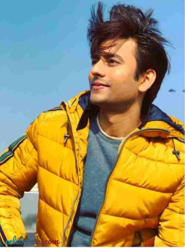 aashay mishra profile pic