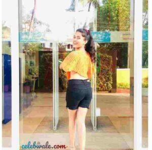 aishani yadav sexy