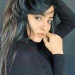 kinjal dhamecha profile pic