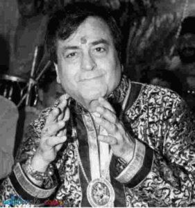 narendra chanchal networth