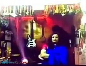 samyak prasana mother sangeeta das