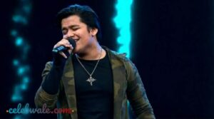samyak prasana singing