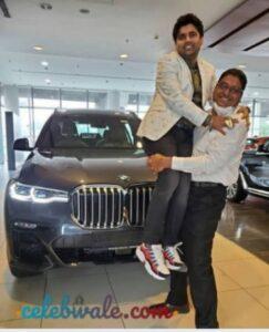 Abhinay Sharma networth income