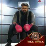 Bigg Boss Malayalam Season 3 Contestant List