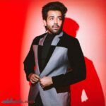 Karan Khanna profile pic