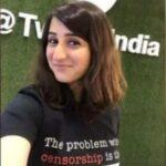 Mahima Kaul profile pic
