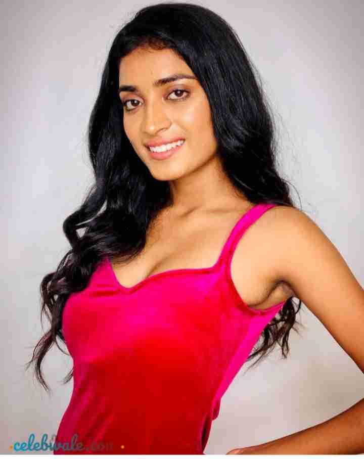 Manya Singh vlcc femina first runner up miss india uttar pradesh 2020 pic