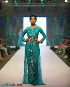 Manya Singh vlcc femina first runner up miss india uttar pradesh in fashion shows