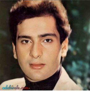Rajiv Kapoor image