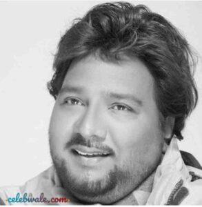 Sardool Sikander deaths