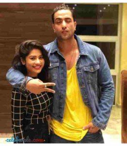 krishna mukherjee boyfriend aly gony