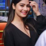 krishna mukherjee profile pic