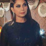 manini mishra profile pic