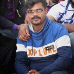 Manju Pavagada biography