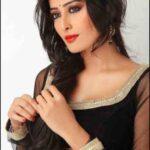Nidhi Subbaiah profile photo
