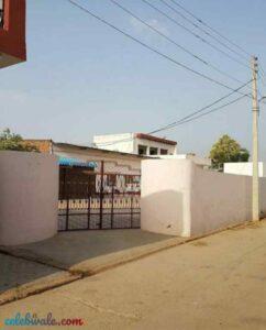 Ritu Phogat networth home