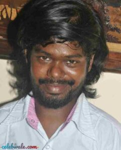 Theepetti Ganesan personal detail