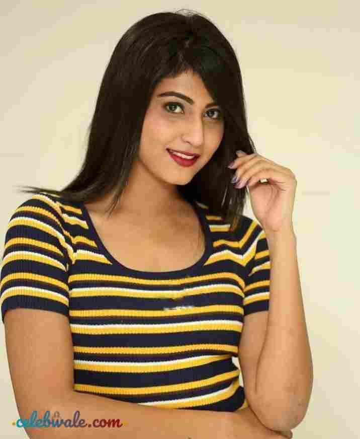 divya suresh biography