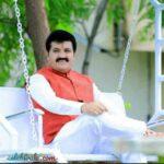 sanjay rathod profile pic