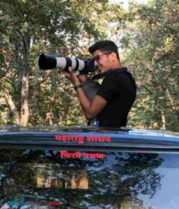 sanjay rathod son