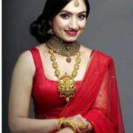 vaishnavi gowda