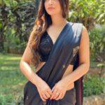 Akanksha Puri profile photo