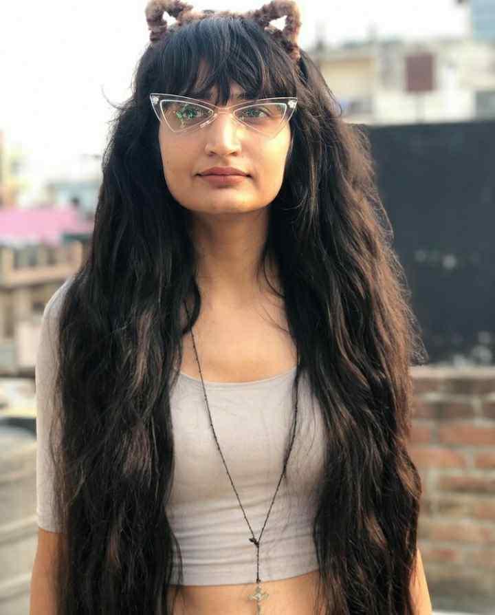 Dimpal Bhal profile photo