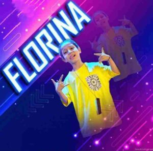 Florina Gogoi
