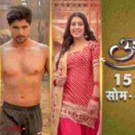Udaariyaan tv serial