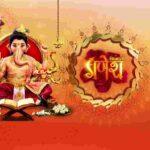 Vighnaharta Ganesha tv serial