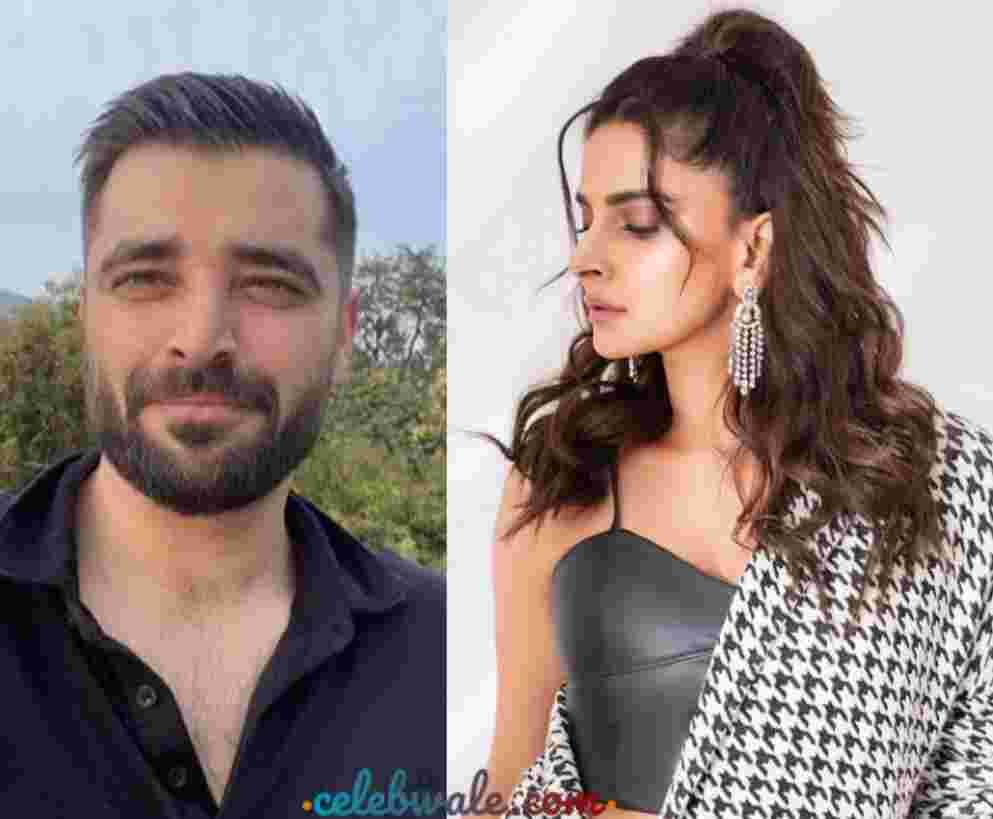 saba qamar boyfriend azeem khan