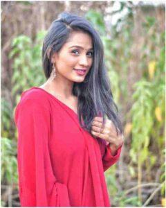 Divya Subhash