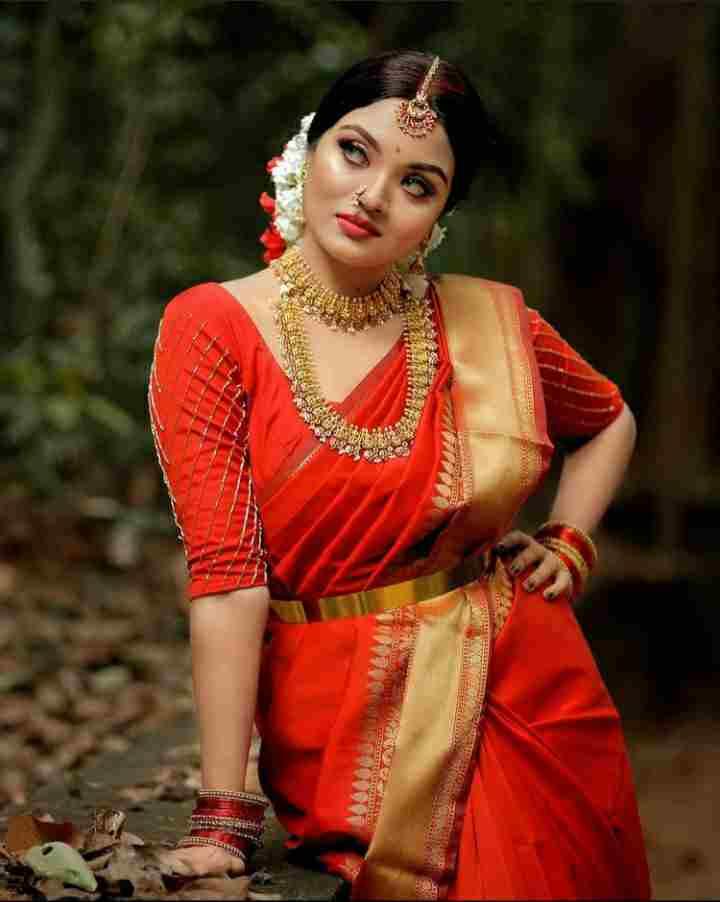 Soorya J Menon profile pic