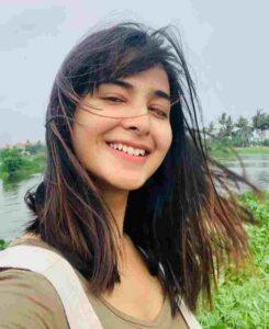 Srijla Guha