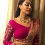 Swara Bhaskar profile photo
